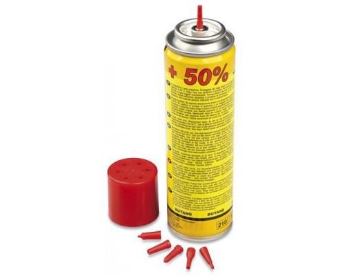 Баллон с газом Kemper 10051