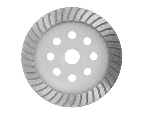 Алмазная чашка РемоКолор TURBO ⌀ 150 мм