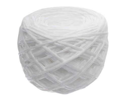 Шпагат полипропиленовый РемоКолор белый, длина 100 м