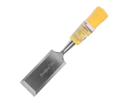 Стамеска ударная РемоКолор цельнометаллический стержень, 40 мм