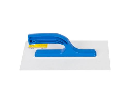 Терка РемоКолор 140х280 мм, пластиковое основание