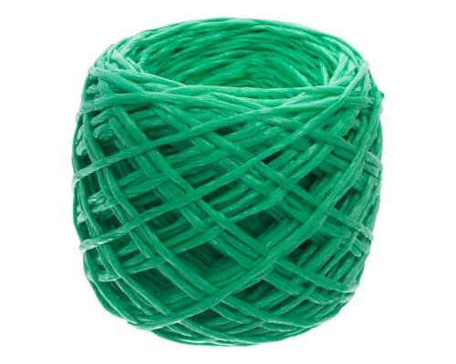 Шпагат полипропиленовый РемоКолор цветной, длина 100 м